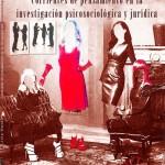 Prof.univ.dr. Livia Durac și-a lansat, la Universitatea Complutense din Madrid, cea mai recentă carte